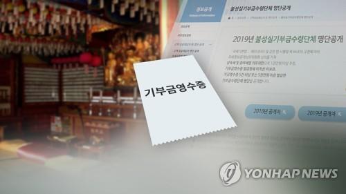 yunhap