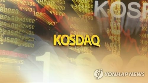 ◆…[연합뉴스TV 제공]