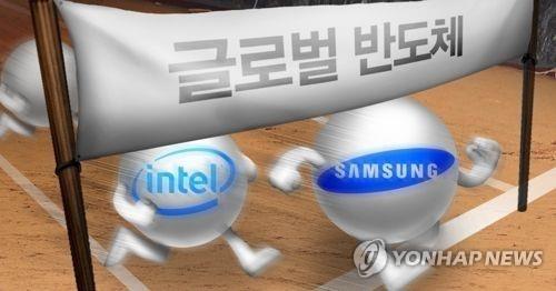 ◆…[제작 조혜인] 일러스트