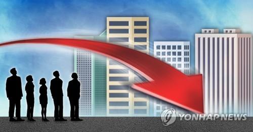 ◆…[제작 이태호, 최자윤] 일러스트
